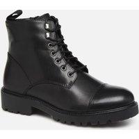 SALE -40 Vagabond Shoemakers - KENOVA 4457-201-20 - SALE Stiefeletten & Boots für Damen / schwarz