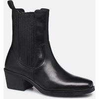 SALE -40 Vagabond Shoemakers - SIMONE  4810-301-20 - SALE Stiefeletten & Boots für Damen / schwarz