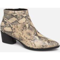 SALE -40 Vagabond Shoemakers - LARA  4815-308-87 - SALE Stiefeletten & Boots für Damen / beige