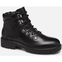 SALE -40 Vagabond Shoemakers - KENOVA 4457-001-20 - SALE Stiefeletten & Boots für Damen / schwarz