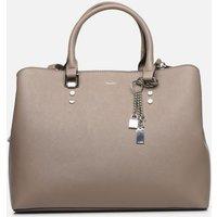 SALE -20 Aldo - SIGOSSA - SALE Handtaschen / beige
