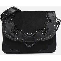 SALE -20 Aldo - PRALENG - SALE Handtaschen / schwarz