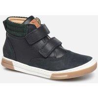 SALE -20 Shoo Pom - John Scratcher - SALE Sneaker für Kinder / blau