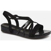 Tamaris - 28177 - Sandalen für Damen / schwarz