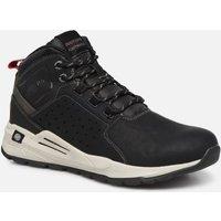 Dockers Crio Zwart Sneakers Beschikbaar in 40