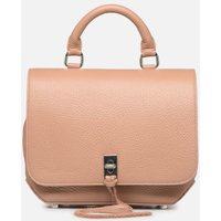 SALE -50 Rebecca Minkoff - Medium Darren Conv Backpack - SALE Rucksäcke / beige