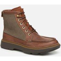 SALE -30 Clarks - Dempsey Peak - SALE Stiefeletten & Boots für Herren / braun