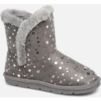 SALE -20 Chicco - Corvara - SALE Stiefel für Kinder / grau