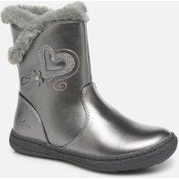 SALE -20 Chicco - Cirpy - SALE Stiefel für Kinder / grau