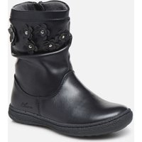 SALE -10 Chicco - Cledia - SALE Stiefel für Kinder / blau