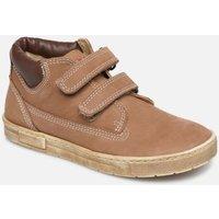 SALE -20 Chicco - Clay - SALE Stiefeletten & Boots für Kinder / braun