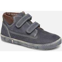 SALE -10 Chicco - Clay - SALE Stiefeletten & Boots für Kinder / blau