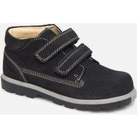 SALE -10 Chicco - Codot - SALE Stiefeletten & Boots für Kinder / blau