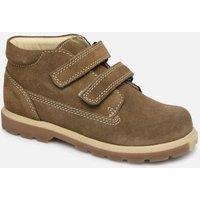 SALE -30 Chicco - Codot - SALE Stiefeletten & Boots für Kinder / braun