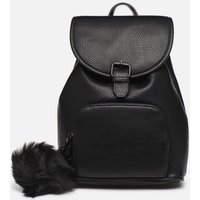 SALE -20 Aldo - KAEISSA MEDIUM BACKPACK - SALE Rucksäcke / schwarz