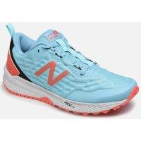 New Balance - WTNTR - Sportschuhe für Damen / blau