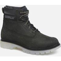 SALE -30 Caterpillar - Lyric - SALE Stiefeletten & Boots für Damen / schwarz