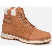 SALE -40 Caterpillar - Charli - SALE Stiefeletten & Boots für Damen / braun
