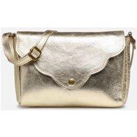 Georgia Rose - Mifesta Leather - Handtaschen / gold/bronze