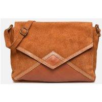 Georgia Rose - Moulia Leather - Handtaschen / braun