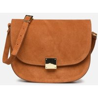 Georgia Rose - Mariska Leather - Handtaschen / braun