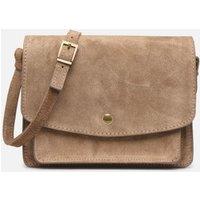 Georgia Rose - Mima Leather - Handtaschen / beige