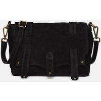 Georgia Rose - Moncartable Leather - Handtaschen / schwarz
