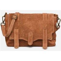 Georgia Rose - Moncartable Leather - Handtaschen / braun