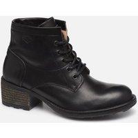 P-L-D-M By Palladium - Carthy CmrC - Stiefeletten & Boots für Damen / schwarz