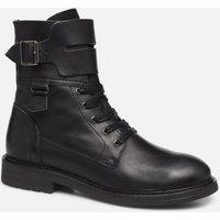 P-L-D-M By Palladium - Brigantine Nma - Stiefeletten & Boots für Damen / schwarz