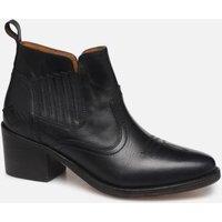 P-L-D-M By Palladium - Pygmalion Thd - Stiefeletten & Boots für Damen / schwarz