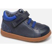 Camper - Bryan FW K900156 - Sneaker für Kinder / blau