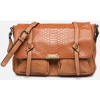 I Love Shoes - BACART - Handtaschen / braun