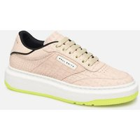 PS Paul Smith - Hackney - Sneaker für Damen / beige
