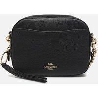 Coach - Camera Bag - Handtaschen / schwarz