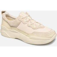 Vagabond Shoemakers - LEXY - Sneaker für Damen / weiß