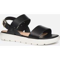 Aldo - DWYLIA - Sandalen für Damen / schwarz
