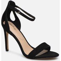 Aldo - VIOLLA - Sandalen für Damen / schwarz
