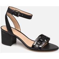 Aldo - KATERINA - Sandalen für Damen / schwarz
