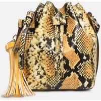 Aldo - DORORYTH - Handtaschen / gelb