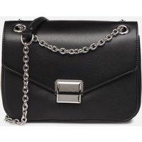Aldo - AGRIERIA - Handtaschen / schwarz