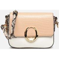 Aldo - LEGELITH - Handtaschen / beige