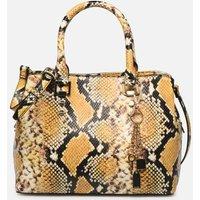 Aldo - LEGOIRI - Handtaschen / gelb
