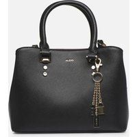Aldo - LEGOIRI - Handtaschen / schwarz