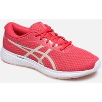 Asics - Patriot 11 - Sportschuhe für Damen / rosa