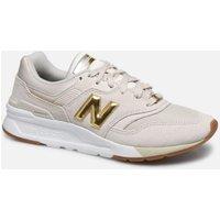 New Balance - CW997 - Sneaker für Damen / grau