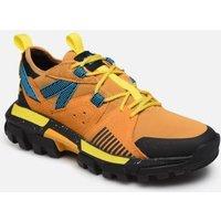 Caterpillar - Raider Sport - Sneaker für Herren / gelb