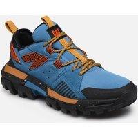 Caterpillar - Raider Sport M - Sneaker für Herren / blau