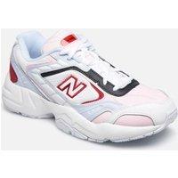 SALE -30 New Balance - W452 - HOLLYSIZ - SALE Sneaker für Damen / rosa