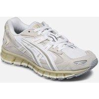 Asics - Gel-Kayano 5 360 - Sportschuhe für Damen / weiß